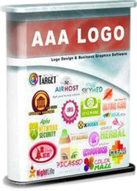 aaa logo maker software free download full version download aaa logo maker full version with patch free see