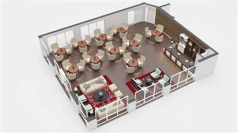 www floor plan design com 3d floor plans cartoblue