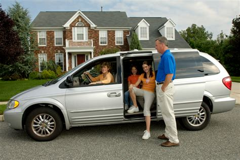 moving tip making the journey to your new home movingal