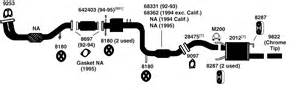 Hyundai Accent Exhaust System Diagram Tiburon Wiring Diagram Get Free Image About Wiring Diagram