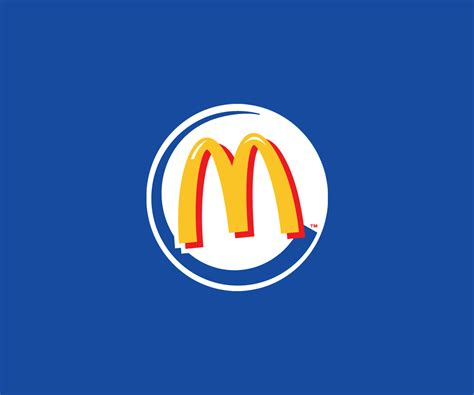 marcas rivales mezcladas en  logo marcianos