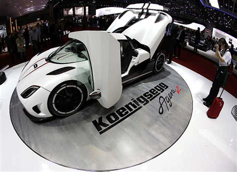 Koenigsegg Agera R Price In Uae Best Of 2013 10 Most Expensive Supercars Of The Year