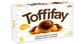 Barnes And Noble Books Com Free Toffifay Candy At Farm Fresh Amp Other Stores Must