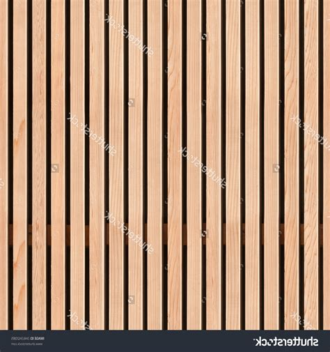 wood slats home design 85 excellent black living room furnitures