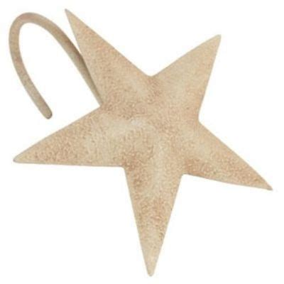 primitive shower curtain hooks country star curtains for sale classifieds