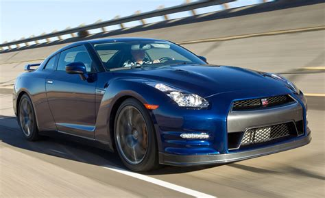 nissan car 2012 cars wallpapers and pictures nissan gtr 2012