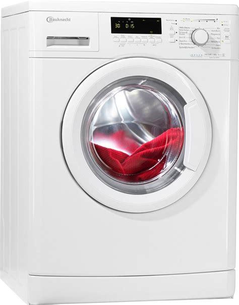 Bauknecht Waschmaschine Eco 6414 2838 bauknecht waschmaschine eco 6414 bauknecht