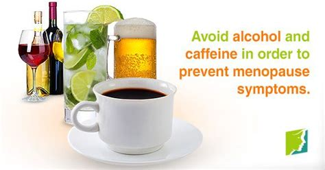 caffeine and mood swings 76 best mary s menopause images on pinterest