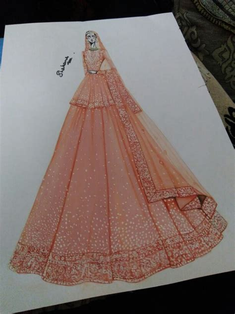 Sabyasachi mukherjee .summer weddings   fashion