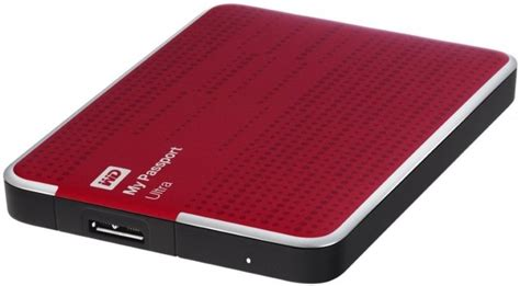Harddisk Sandisk western digital s encrypted drives come from security experts extremetech