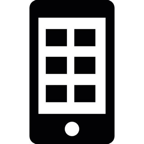 come scaricare mobile mobile app scaricare icone gratis