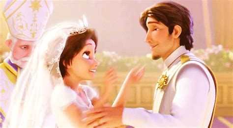 Wedding Animation Gif by Marriage Gifs Page 13 Wifflegif