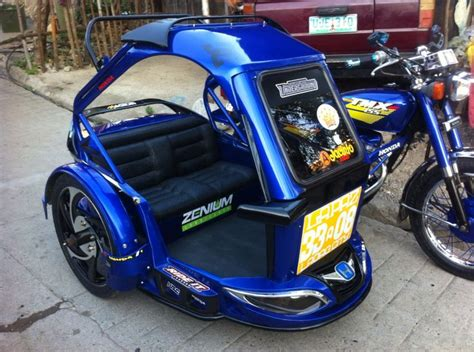tricycle philippines 19 best images about tricycle on the