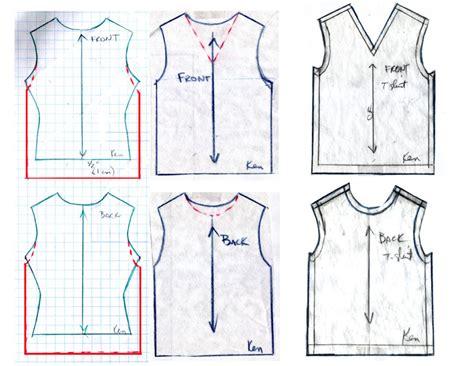 shirt pattern clip art t shirt pattern clip art 28