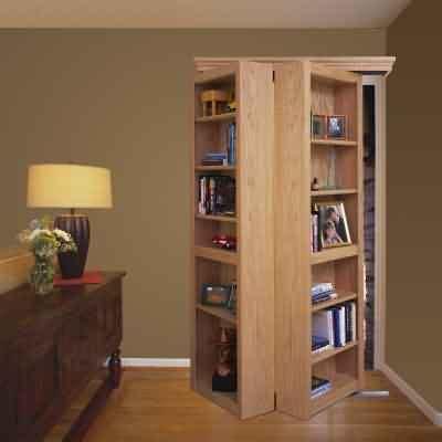 The Secret Closet by Sliding Door Hardware Bookcase Closet Doors Sliding Bookcase Closet Door Kit Interior