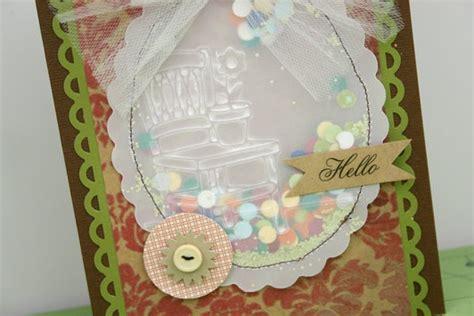 Vellum Paper Craft Ideas - 101 best images about vellum crafts on vellum