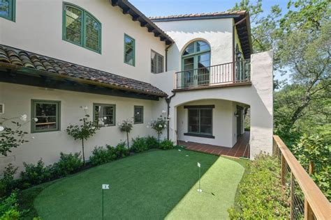 house of curry stephen curry house orinda www imgkid com the image