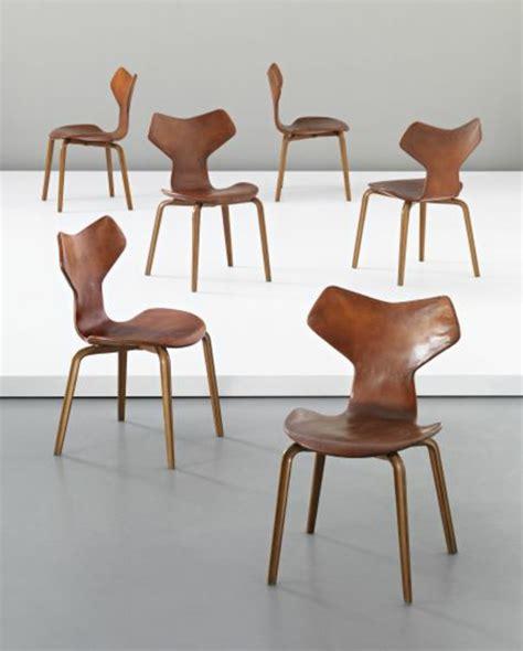 d 228 nisches design vermittelt stuhl d 228 nisches design d nisches design m bel arne