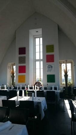 la cupola braunschweig blick richtung brocken bild la cupola braunschweig