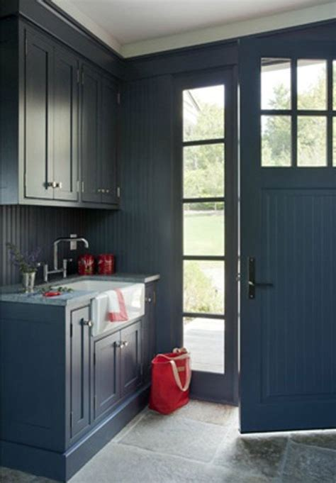 painting interior doors trim walls the same color