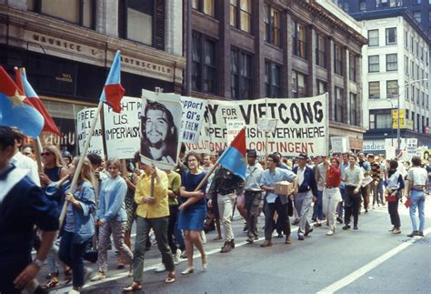 convention chicago march 2016 protests at philly convention stir memories of 1968 chicago message