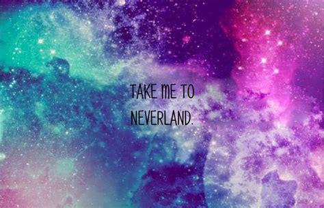 Take Me To Neverland neverland wallpaper wallpapersafari