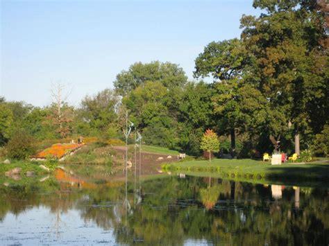 Wellfield Botanic Gardens Wellfield Botanic Gardens Arboretum Pinterest