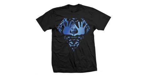 Kaos T Shirt Logo Grab dallas page ddp professional wrestler ddp
