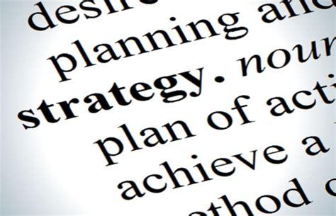 House Plan Creator strategy