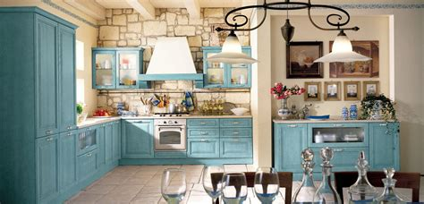 Pro Kitchen Cabinets by