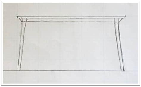 furniture drawing genuine home design