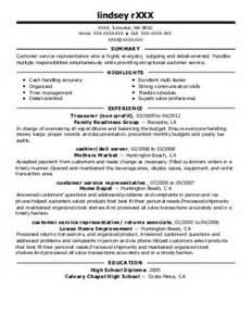 Gas Station Attendant Sle Resume by Gas Station Attendant Resume Exle J M Ltd Hartford Wisconsin