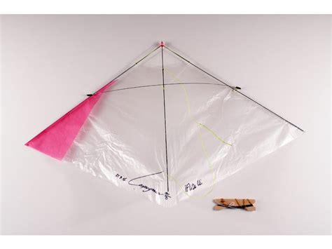 iflite ui indoor glider kite pink kite stop kites