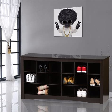 foyer shoe storage luxury style shoe storage bench entryway stabbedinback