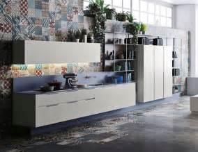 Home Decor Expo 2017 by Kitchen Design Trends 2016 2017 Interiorzine