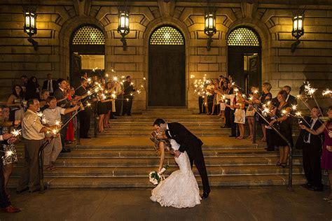 courthouse wedding columbus ga cleveland courthouse wedding shaw photography