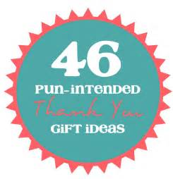 the craft patch 46 pun intended thank you gift ideas