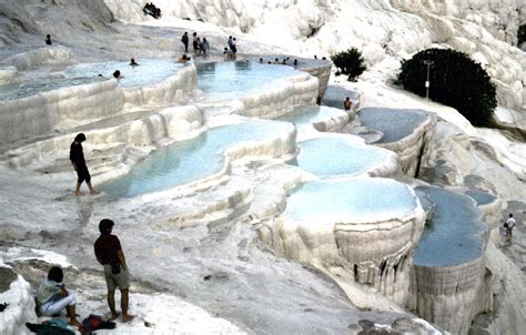pamukkale turkey pamukkale turkey holiday 4 u