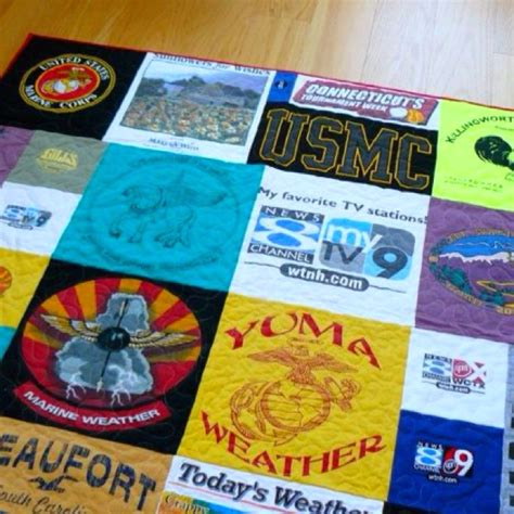 T Shirt Quilt Stabilizer by Pin By Elizabeth S On Modern Quilts