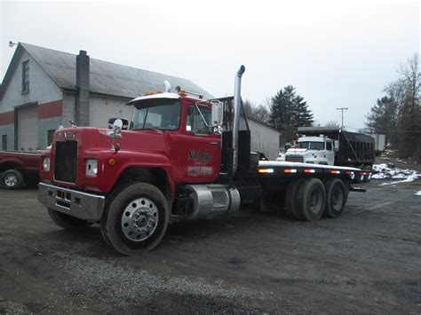 truck maryland used tow trucks for sale in maryland html autos weblog