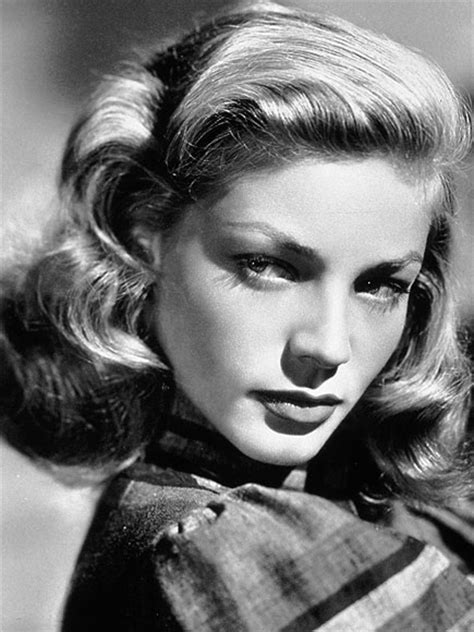 Lauren bacall hollywood s sultry siren dies at 89 the times of