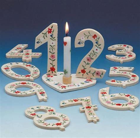 Design Kerzenständer by Kerzenst 195 164 Nder Aus Holz Image Search Results