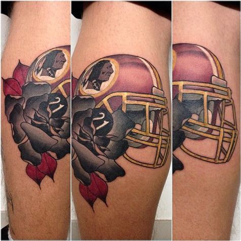 arizona cardinals tattoos 29 best images about football tattoos on