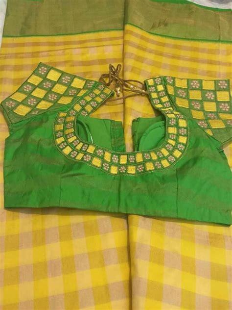 mukund pattern works kolhapur 12 best thread work blouses images on pinterest blouse