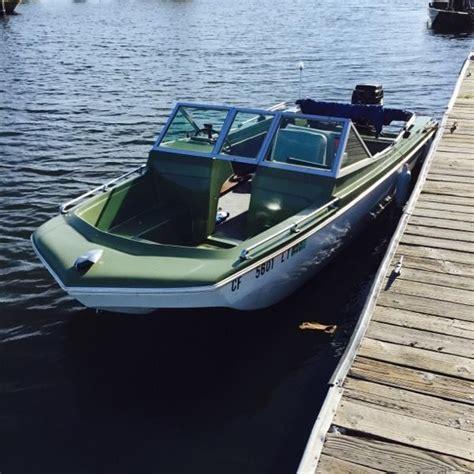 boats for sale in lodi california boats for sale in lodi california
