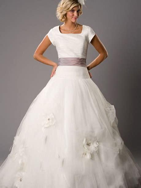 Brautkleider Kleine Frauen by Hochzeitskleider F 252 R Kleine Frauen