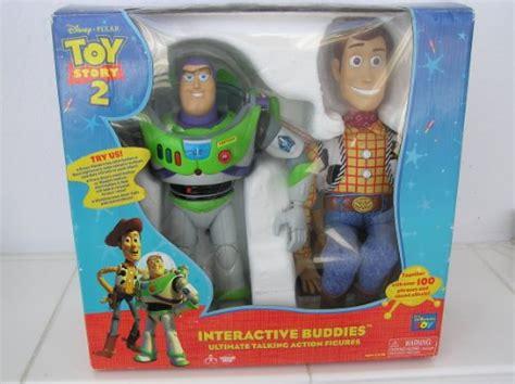 Cars Figure 14pc Disney Pixar Figure Toys Mobil Mainan other toys disney pixar story 2 buzz and woody