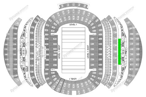telstra stadium sydney australia rugby seating chart state of origin anz stadium corporate suite 14 person