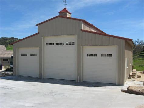 Brads Overhead Door with Brad S Overhead Doors 12 Reviews Garage Door Services 2756 Concrete Ct Paso Robles Ca