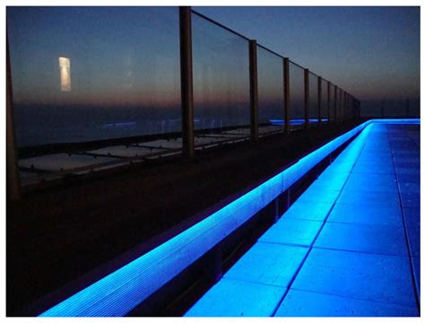 Led Outdoor Lighting Strips Led Light Design Outdoor Led Light Strips White Remote Led Lighting Outdoor Commercial